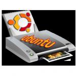 stampante_ubuntu