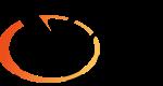 fdx-logot