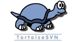 TortoiseSVNLogo2